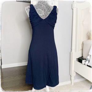 Velvet by graham and spencer dress